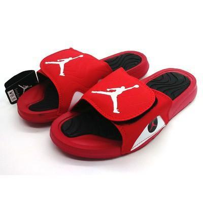 4ff3234bc7da65 Mens Footwear for sale - Flip Flops and Sandals online brands ...