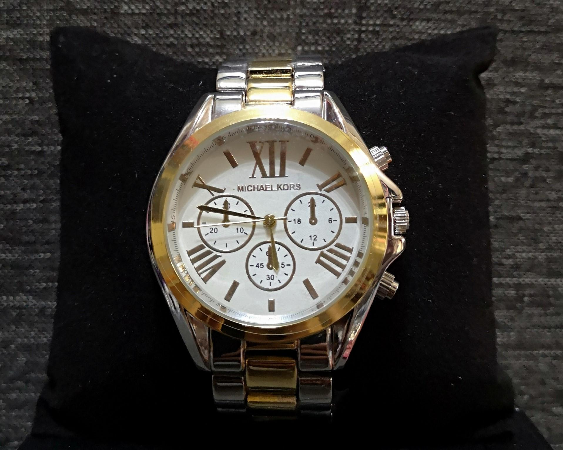 398bfd66c2e0 Michael Kors Philippines -Michael Kors Watches for sale - prices   reviews