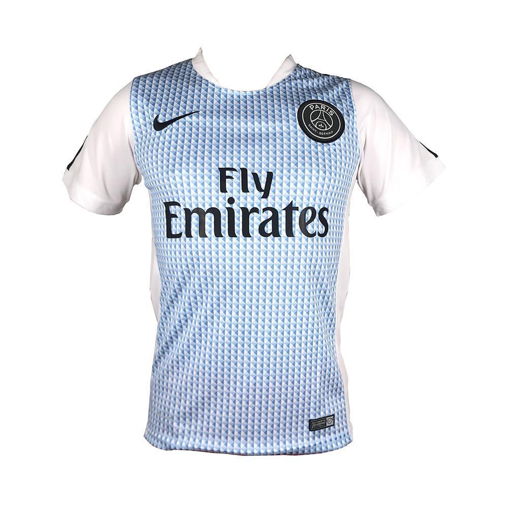 on sale 1f135 90033 Nike Arsenal T Shirt Online India | Azərbaycan Dillər ...