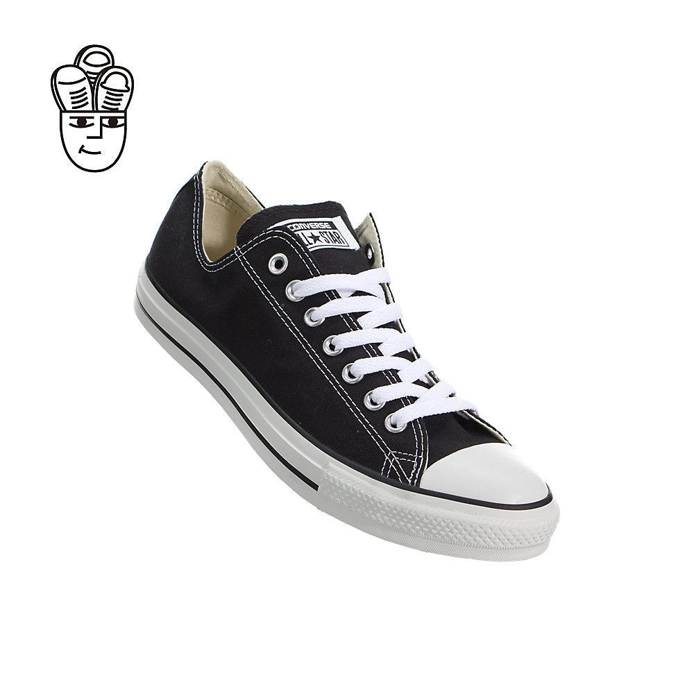 5b939fec5351 Converse Chuck Taylor All Star Low Lifestyle Shoes Men m9166 -SH ...