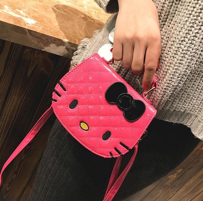 f71e2d592943 Kids Shoulder Bags for sale - Mini Shoulder Bags online brands ...