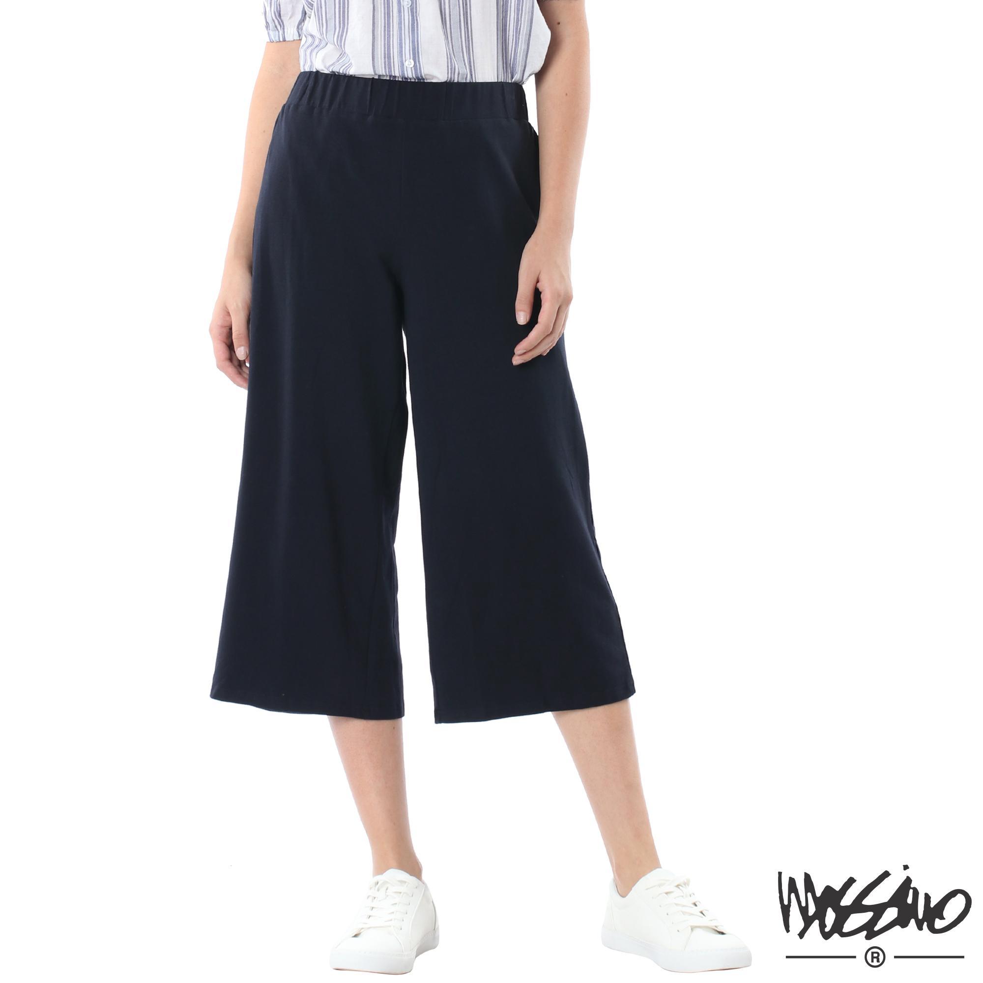 25851939ed Capri Pants for sale - Short Pants for Women Online Deals & Prices ...