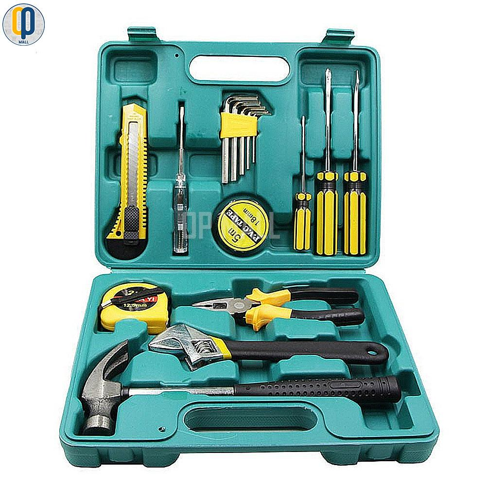 d538852b1ca Tool Set for sale - Construction Set prices