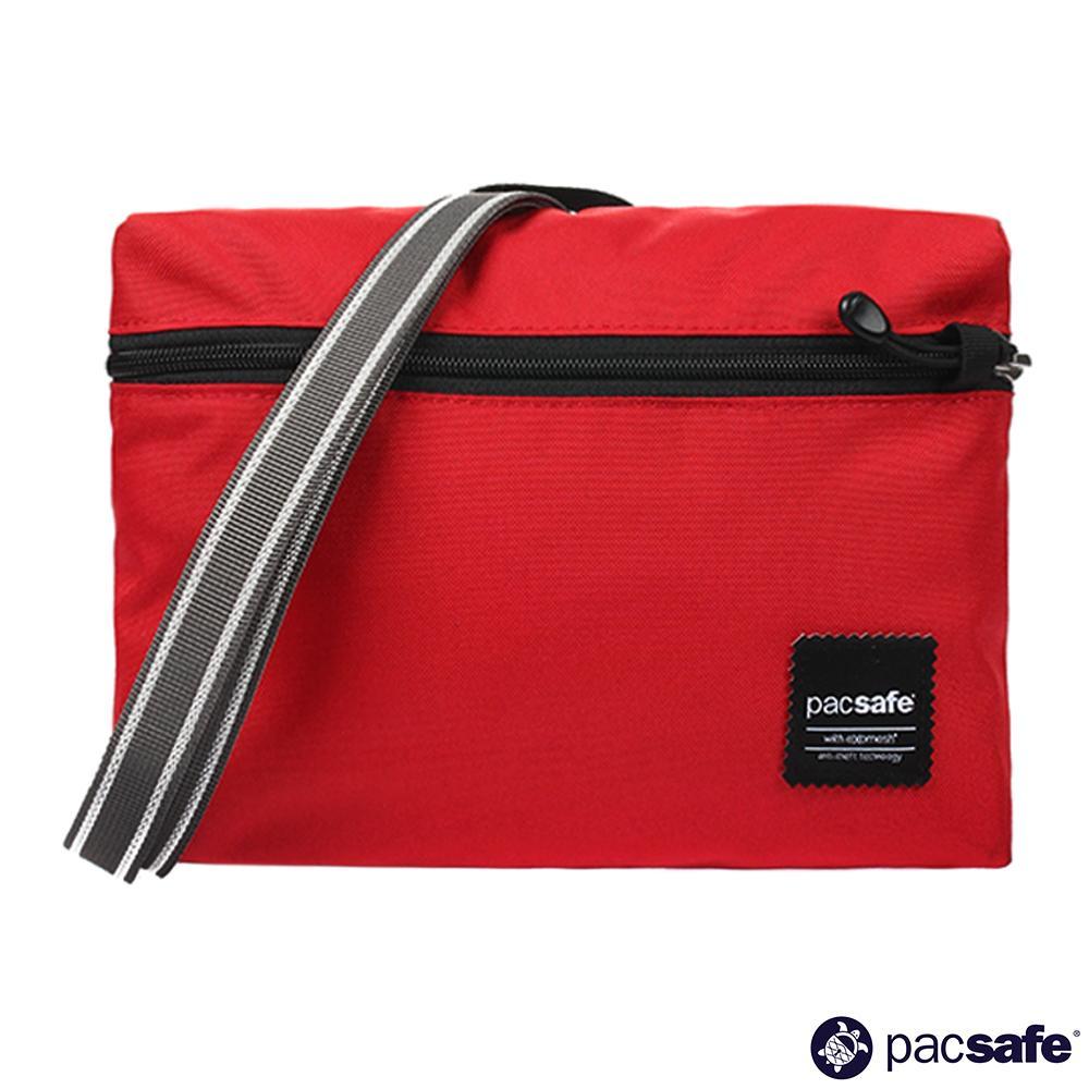 d9340efa1f Sling Bags for Men for sale - Cross Bags for Men online brands ...