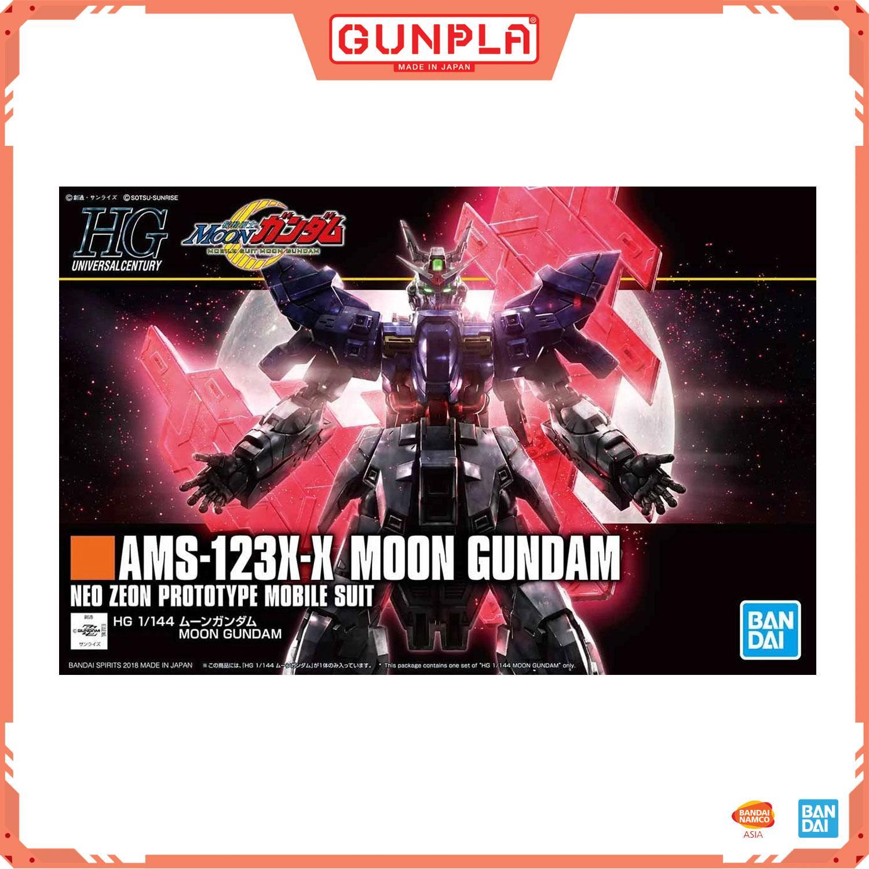 Gundam Philippines Price List Robot Toys For Sale Lazada Hg Mechanics Dendrobium 1 144 Moon Newitem