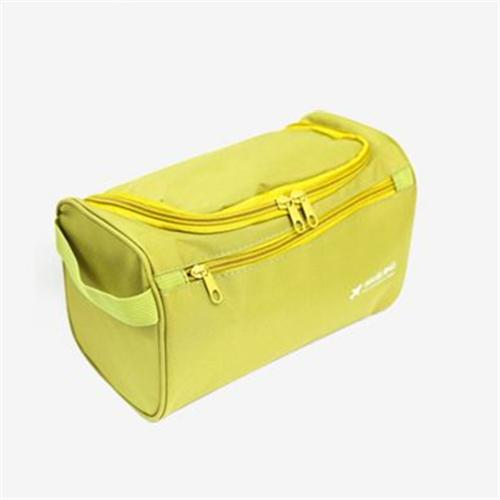 97742582d5 Phoebes High Quality Large Capacity Travel storage bag Portable Toiletry  luggage organizer make up cosmetic bag