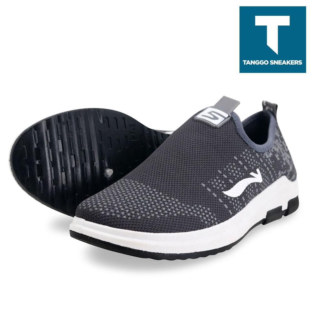 9aa74885a03 Shoes for Men for sale - Mens Fashion Shoes online brands