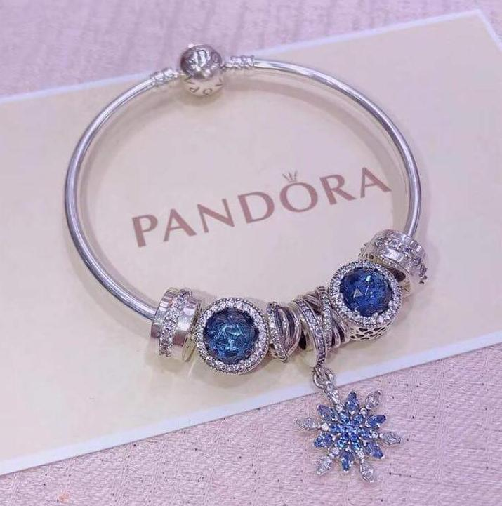 Pandora Philippines Pandora Womens Jewelry For Sale Prices
