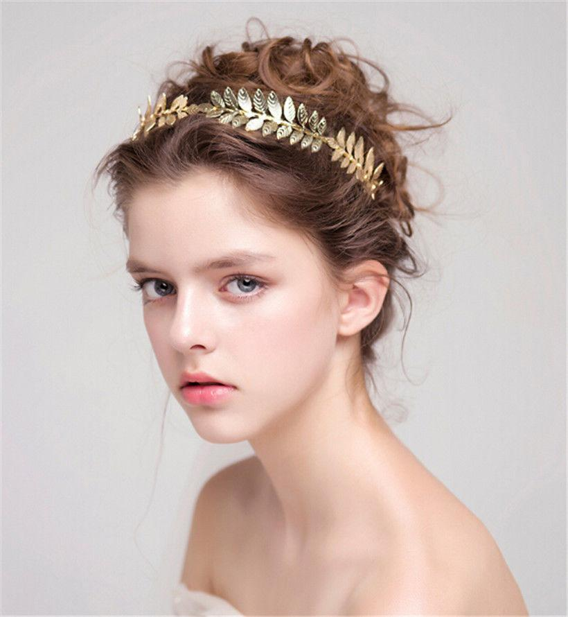 Hair Accessories For Girls For Sale Girls Hair Clips Online Brands