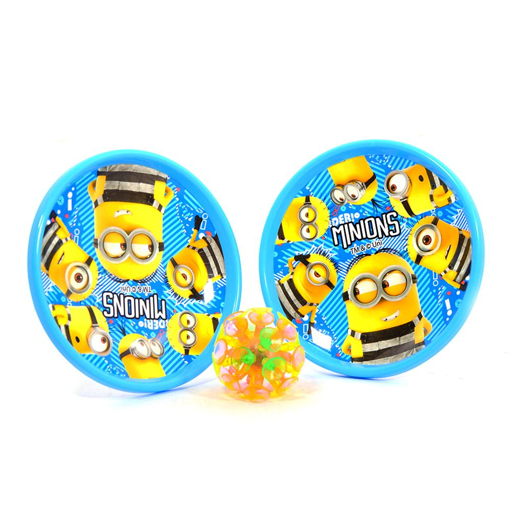 15cm Toys Catch Ball For Kids By Qte Toys Online Shop.
