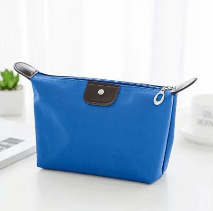 Waterproof Cosmetic make up pouch Philippines