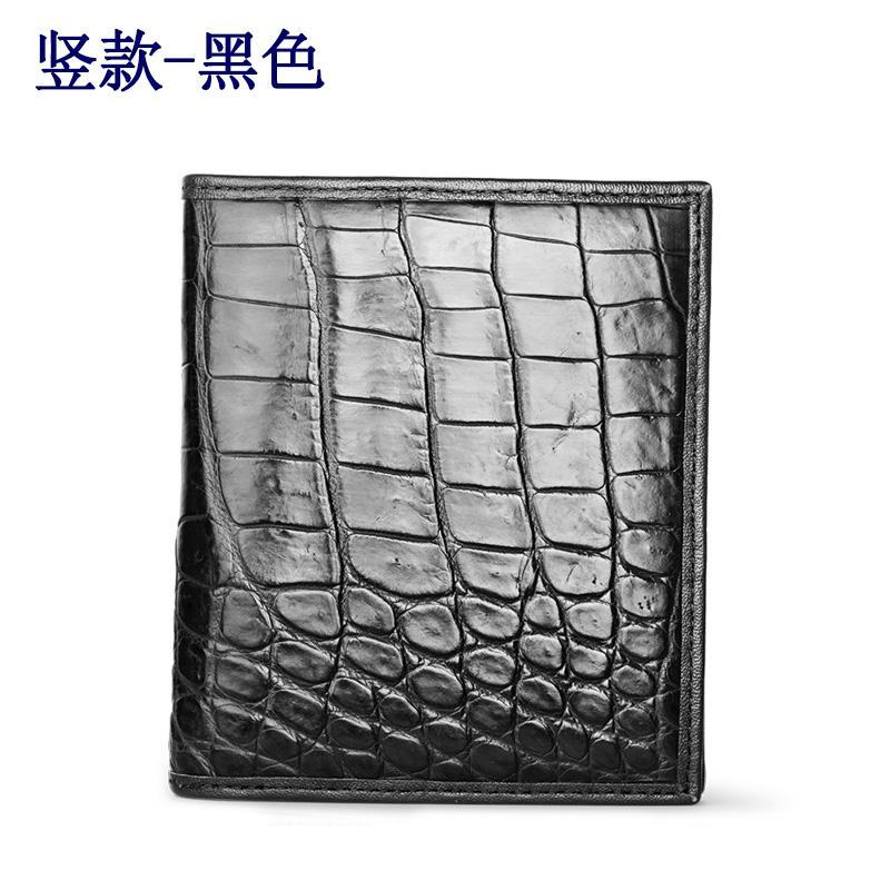 80a10bd568ff Bily   lv lacoste Belly Wallet Men Product Leather Wallet man Short Wallet  Men s Business bag