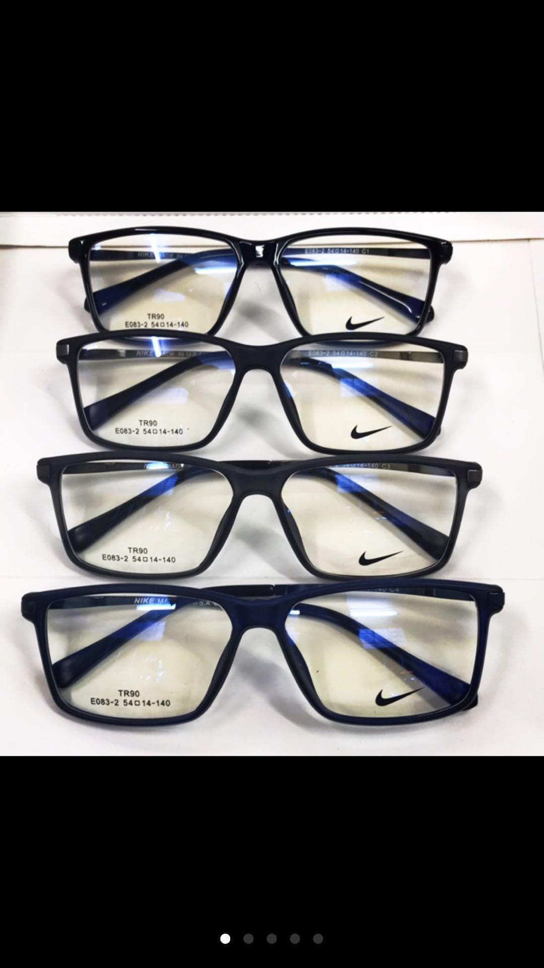 b8531268dc Unisex Sunglasses for sale - Simple Sunglasses online brands