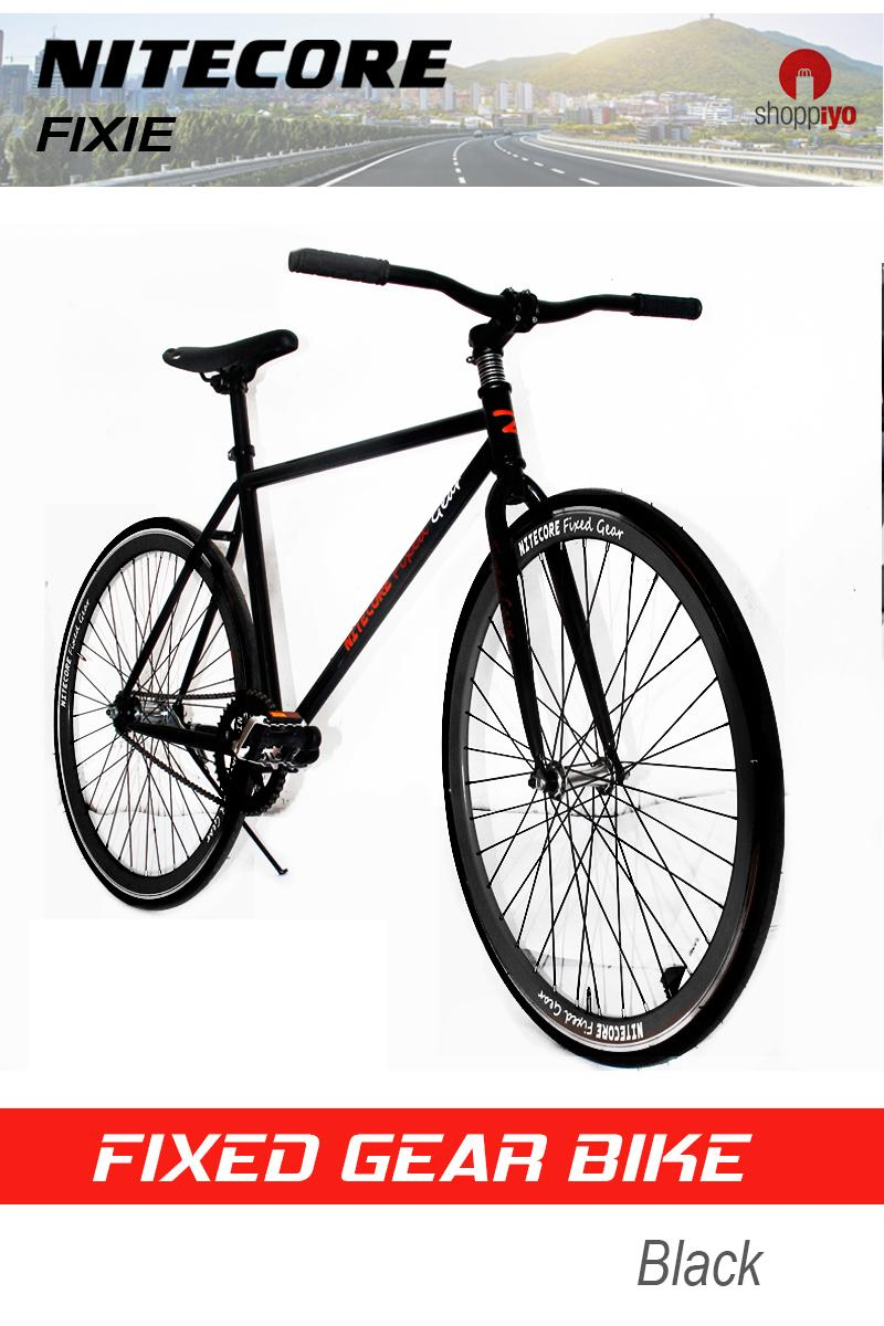 fixed gear bikes for sale single speed bikes online brands prices