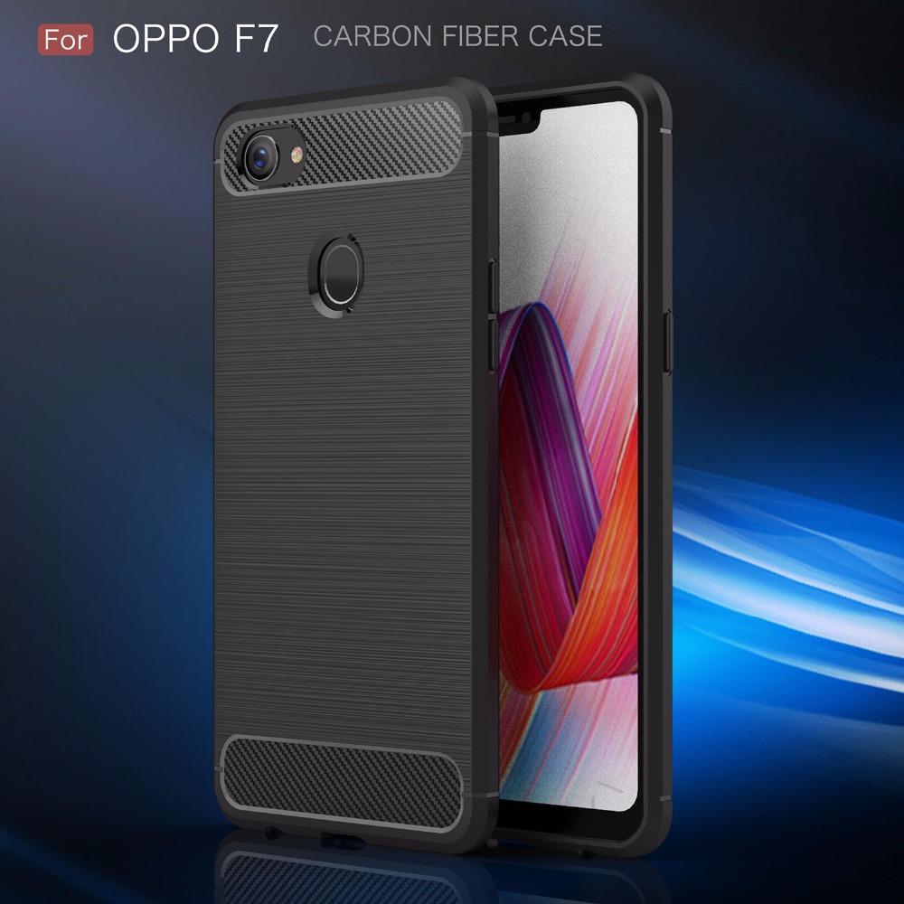 Phone Cases For Sale Cellphone Prices Brands Specs In Slim Case Matte Black Babyskin Xiaomi Redmi 5 Plus 5plus New Hot Type Oppo F7 Carbon Fiber Brushed Soft Tpu
