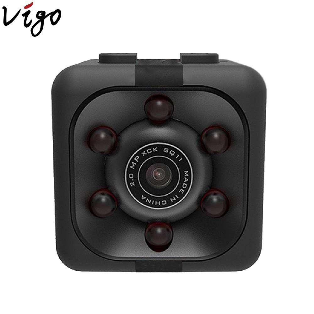 Spy Camera For Sale Spy Cam Prices Brands Specs In Philippines