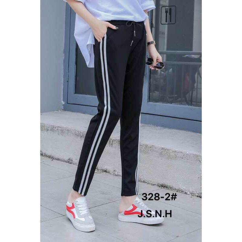 Jogger Pants For Women For Sale Sweatpants For Women Online Brands