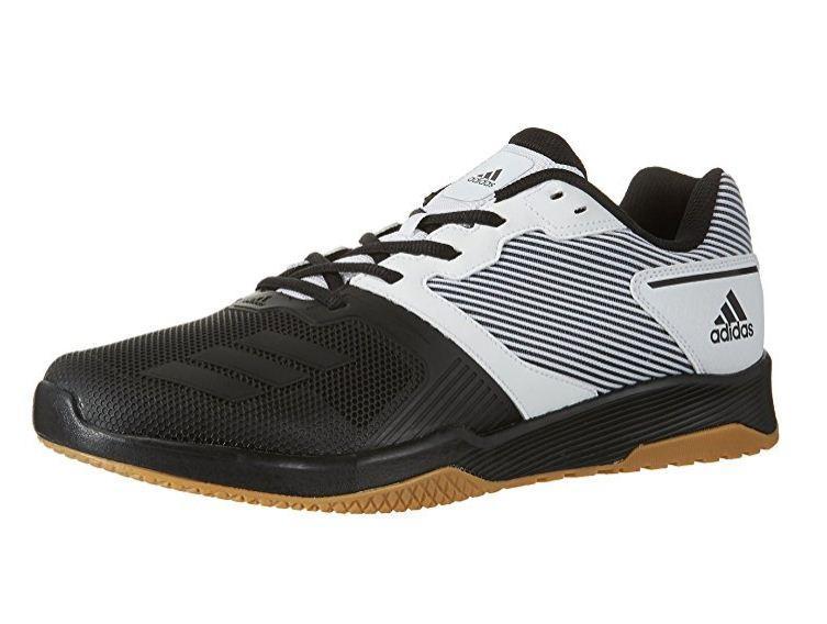 adidas gym warrior 2.0