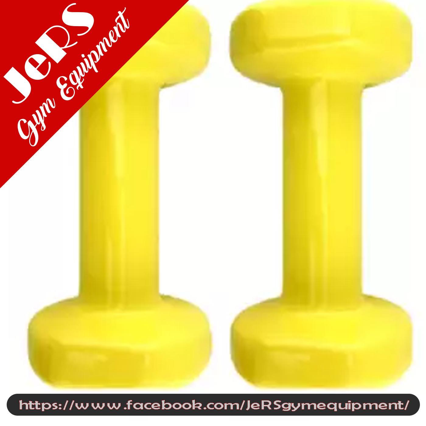 Dumbbells For Sale Dumbbell Set Online Brands Prices Reviews In Baarbeel 5kg 1lb Vinyl