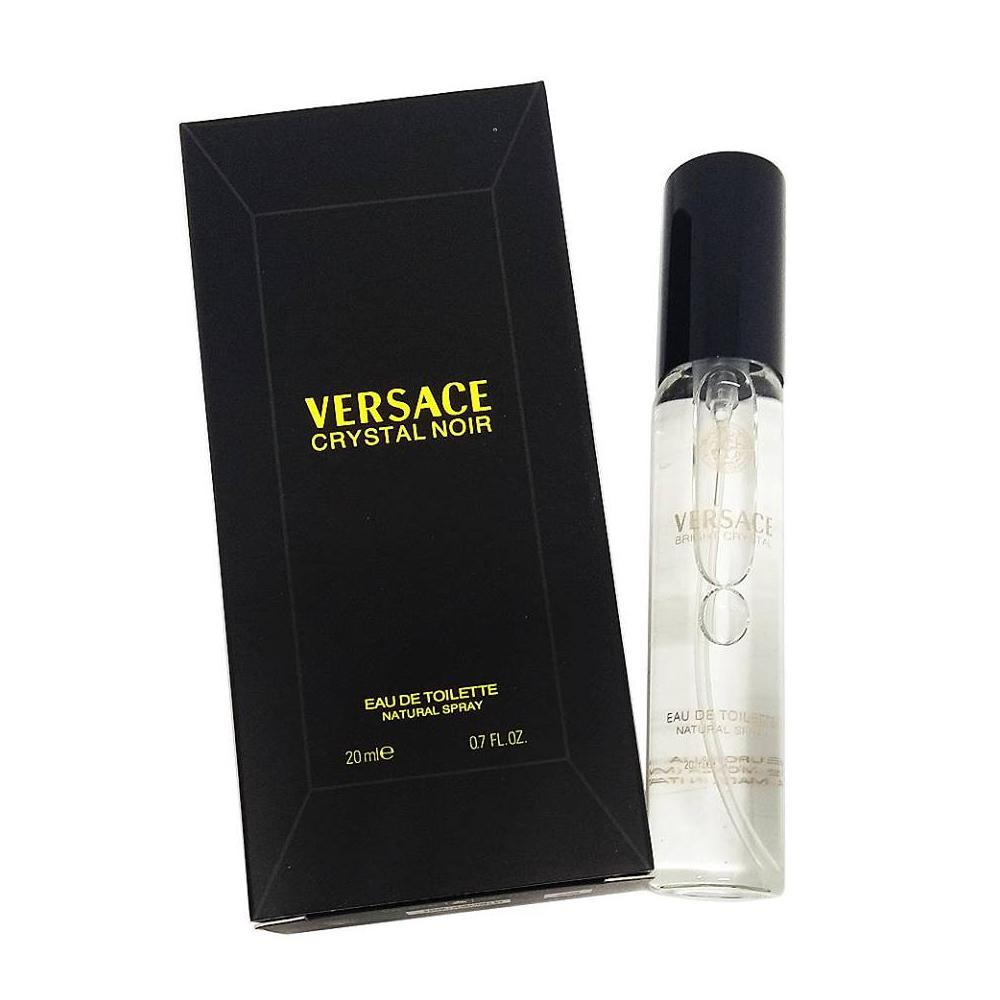 228b3a6318af Versace Fragrances Philippines - Versace Mens and Womens Fragrance ...