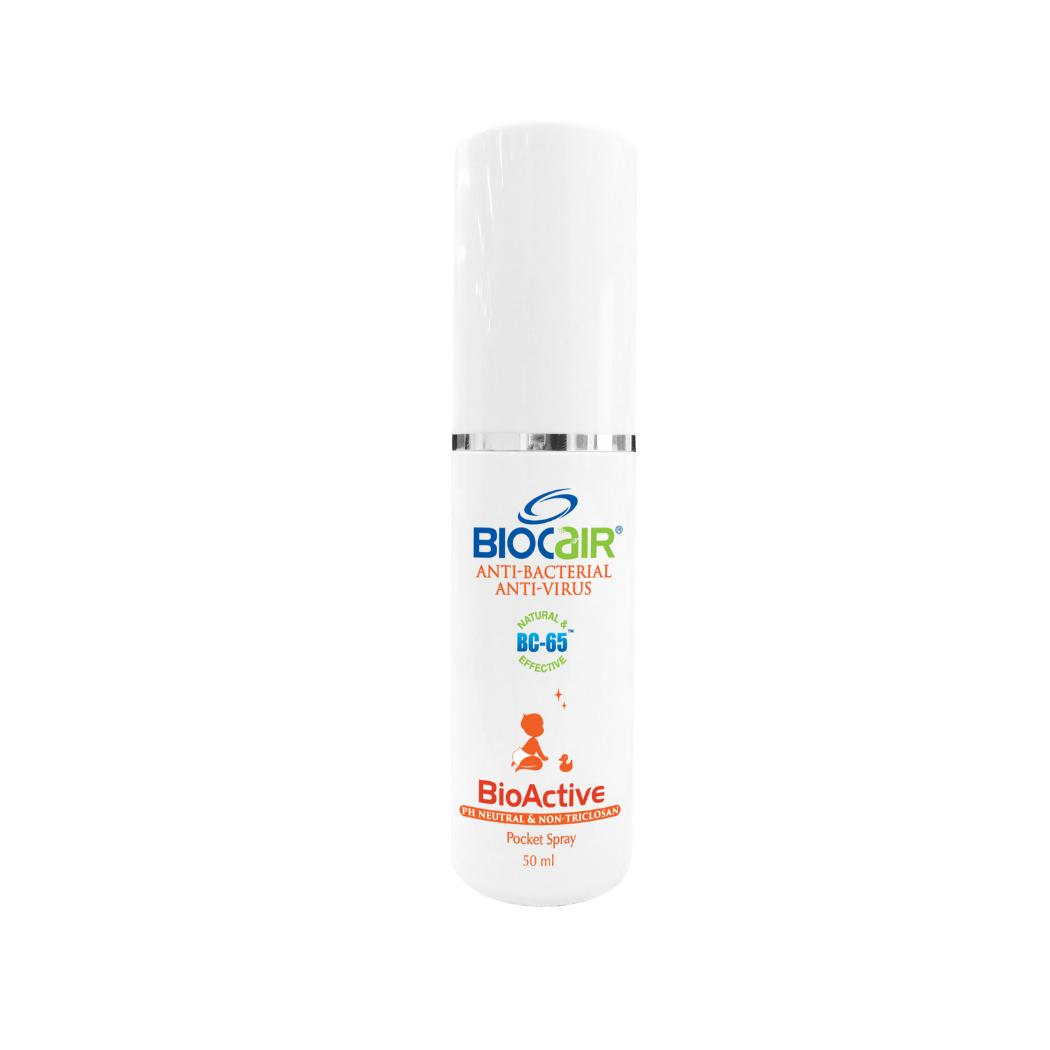 Kids Hand Gel for sale - Sanitizer for Kids online brands, prices & reviews in Philippines | Lazada.com.ph