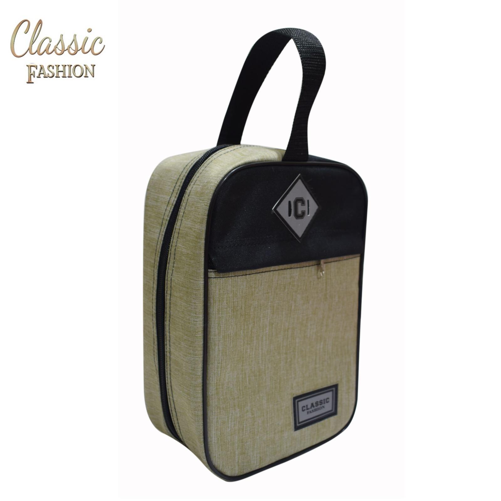 Duffle Bag for Men for sale - Mens Duffle Bag online brands 522186ae1ee6f
