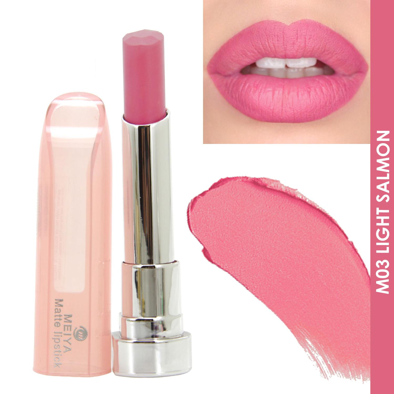 Lipstick Brands Lip Color On Sale Prices Set Reviews In Baby Lipstik Philippines