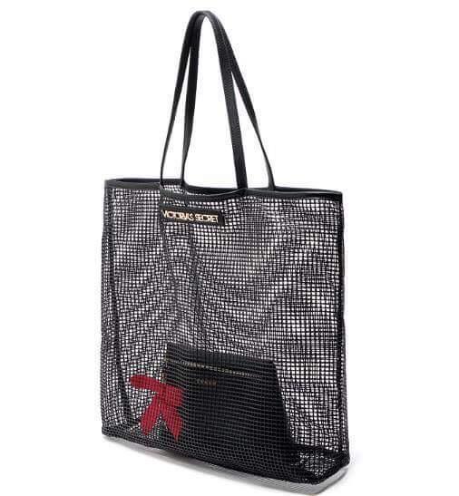 08148fddb5eec Womens Cross Body Bags for sale - Sling Bags for Women Online Deals ...