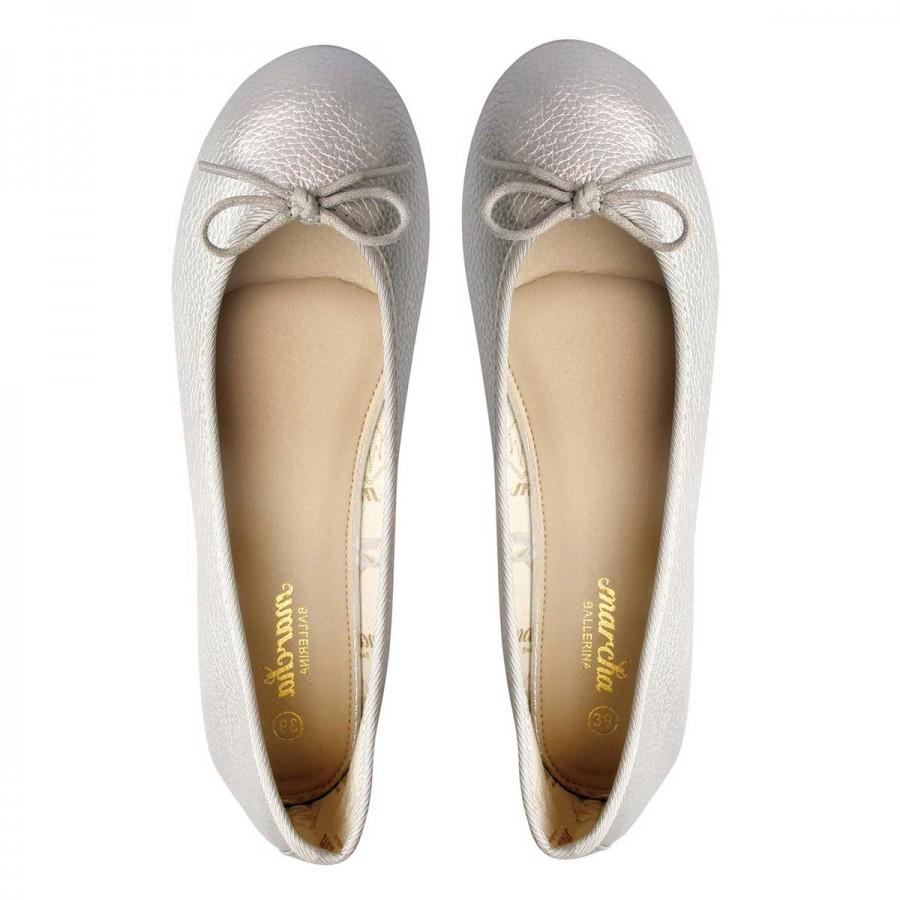 0c8dee18179 Womens Ballet Shoes for sale - Ballet Flats online brands