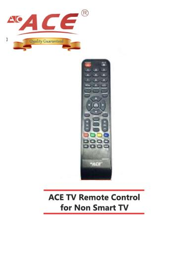 TV for sale - Television price, brands & offers online | Lazada com ph