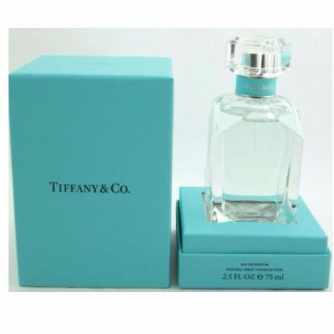 d44b212d4 Tiffany & Co. Philippines: Tiffany & Co. price list - Tiffany & Co ...