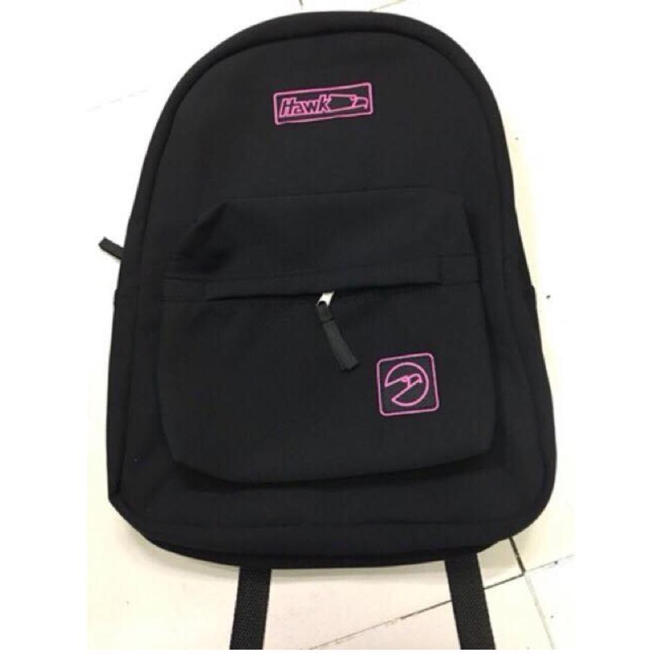 Hawk Philippines  Hawk price list - Hawk Backpack d54c82f4f055d