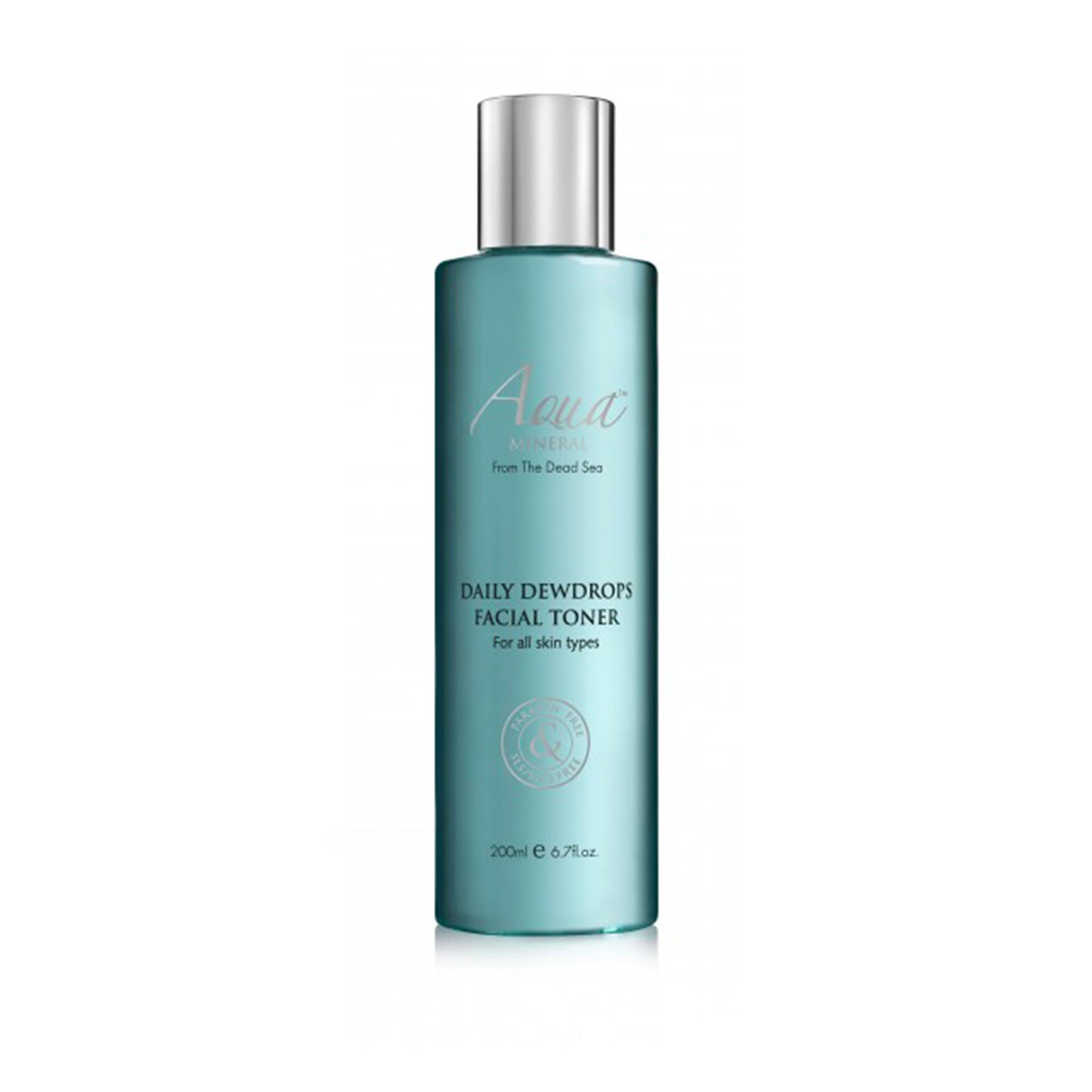 Sell Atomy Aqua Toner Cheapest Best Quality Ph Store Nature Republic Super Max Watery Essence Rr Php 1900
