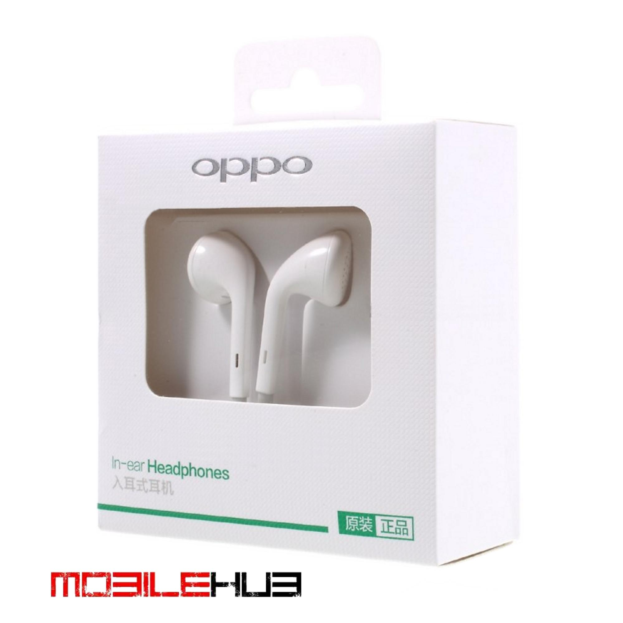 20e0434d758 In-ear Headphone for sale - In-ear Headphones prices, brands & specs ...