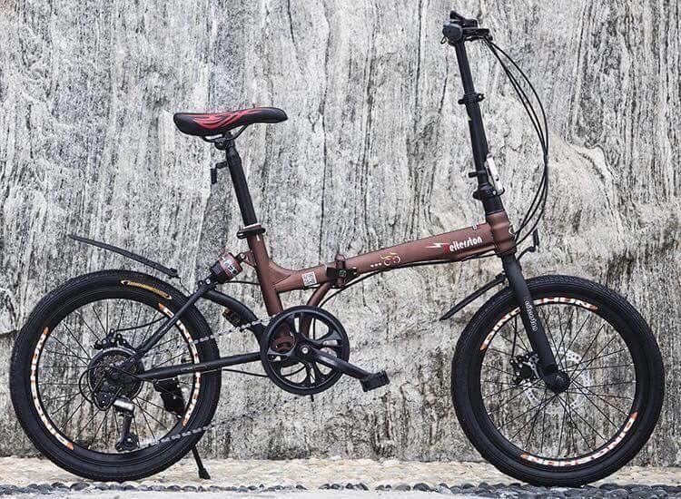 Folding Bike For Sale Portable Bike Online Brands Prices