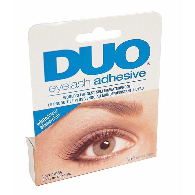 Eyelash Adhesive Eyelash Glue Waterproof False Eyelash Philippines