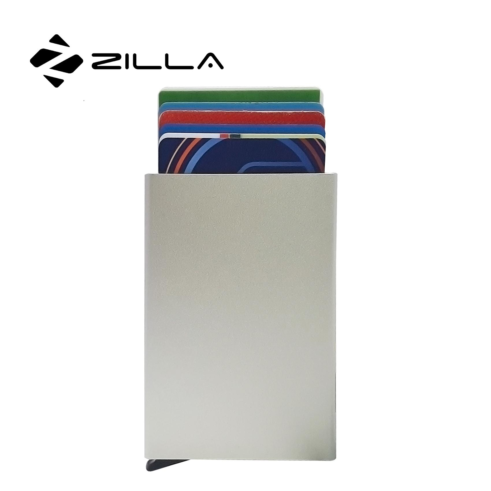 Mens Card Holders for sale - Mens Card Bags online brands, prices ...