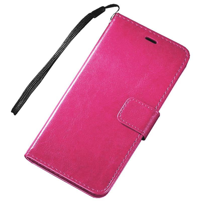 Gnmn oppo R11 Phone Case R11pluskt Flip Leather Case R11S Protective Case  R11Splus Protective Case R11SK 4834bde58659