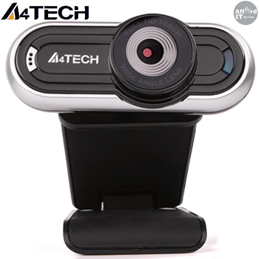 ICATCH SPCA1628 DRIVERS FOR WINDOWS