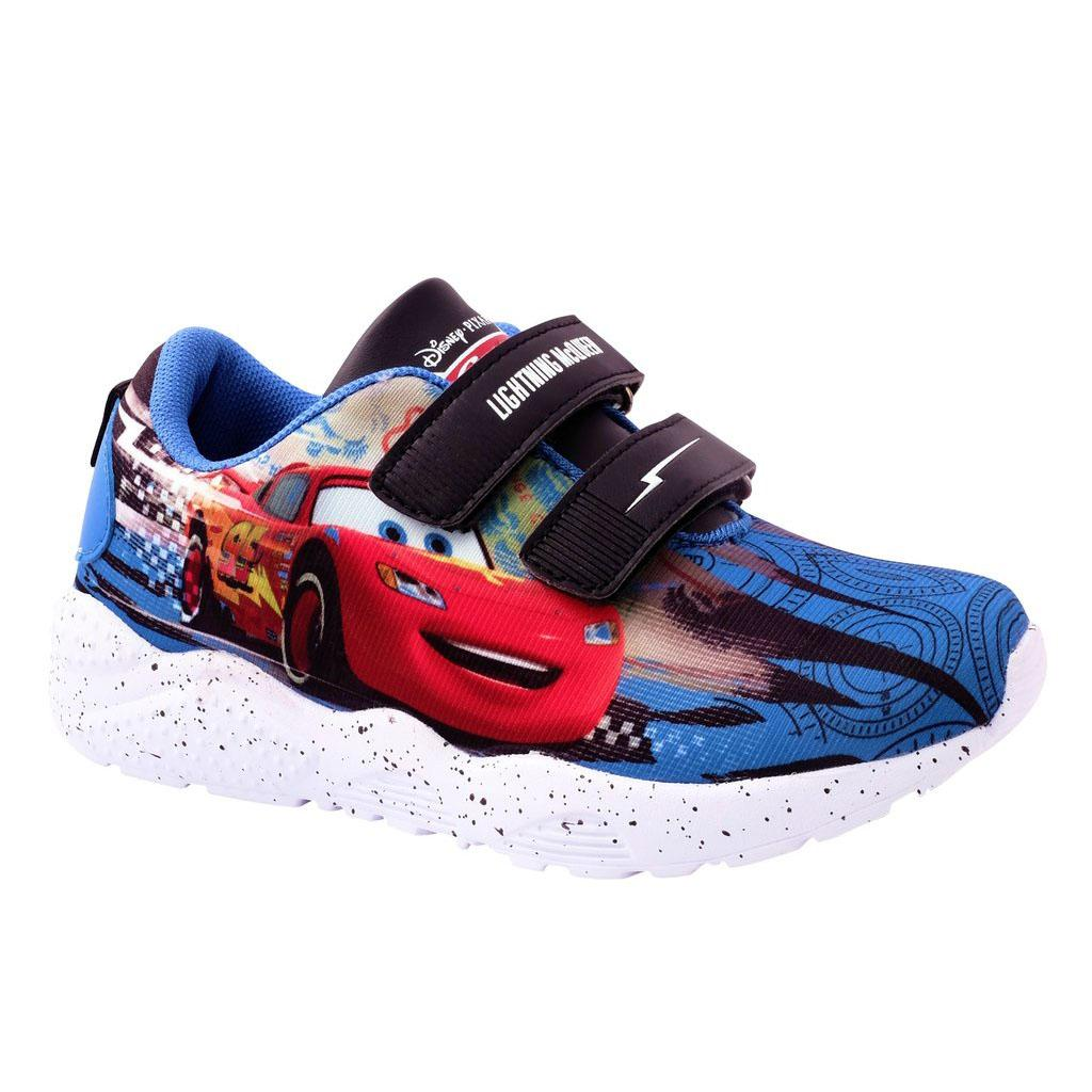 Boys Shoes for sale - Shoes for Boys online brands, prices & reviews ...