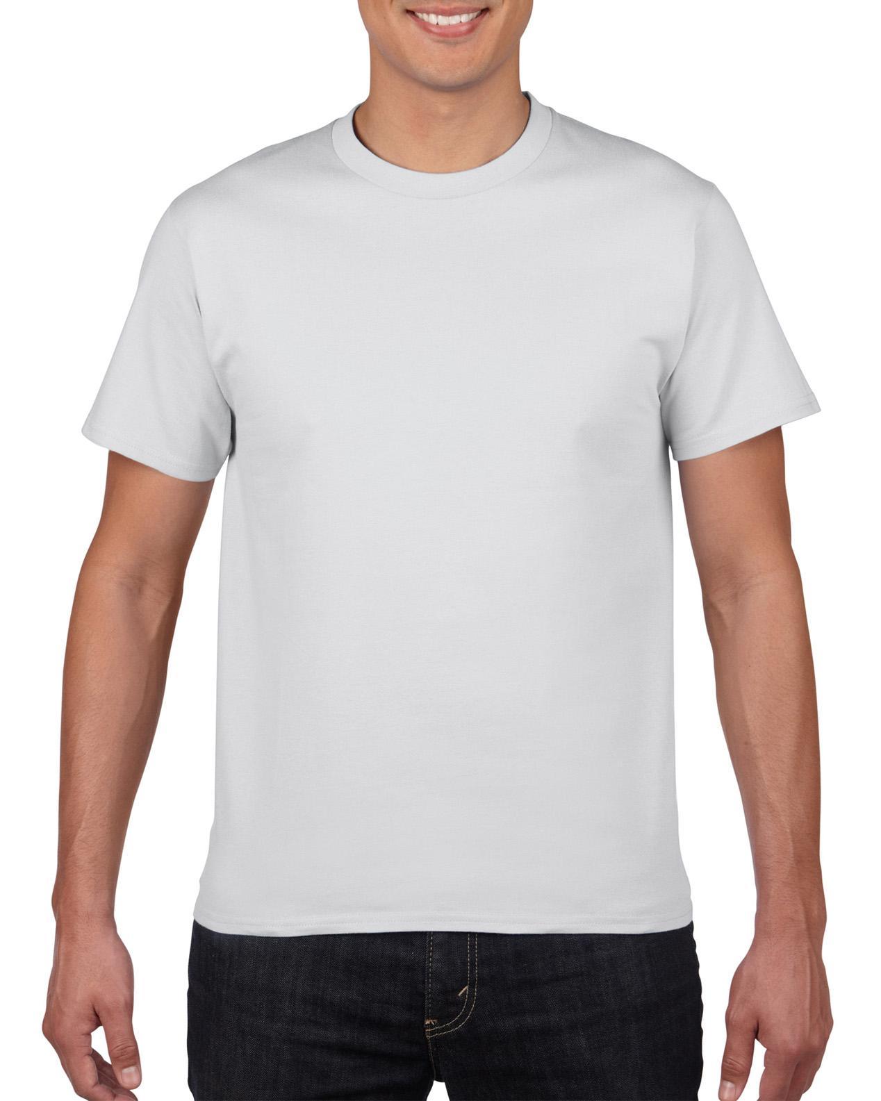 109a410172ad Gildan Philippines: Gildan price list - Gildan Shirt, Hoodie ...