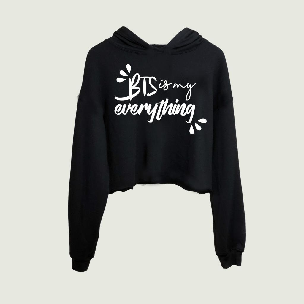 c14eed70d97 Hoodies for Women for sale - Sweatshirts for Women online brands, prices &  reviews in Philippines | Lazada.com.ph