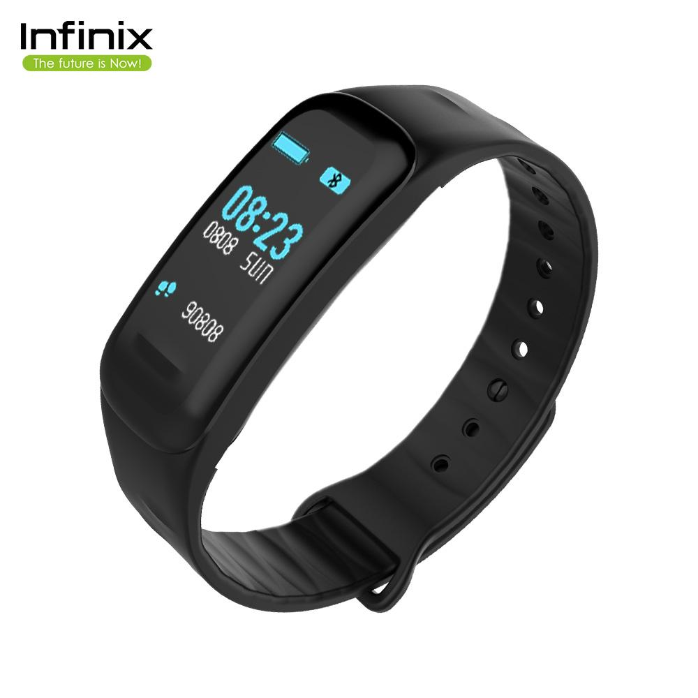 Smart Watch For Sale Smartwatch Prices Brands Specs In Q18 Dz09 U9 Pro Full Black Infinix Xband3 Follow The Better You