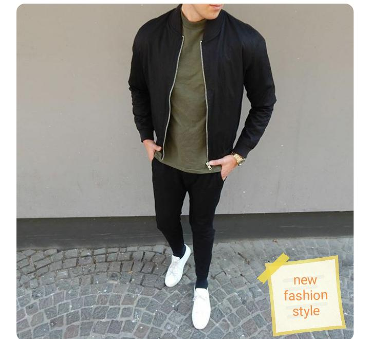 Bomber Jacket For Men For Sale Mens Bomber Jackets Online Brands