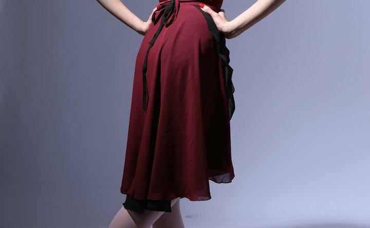9eeef660b1f2 Gymnastics Clothing for sale - Gymnastics Uniform online brands ...