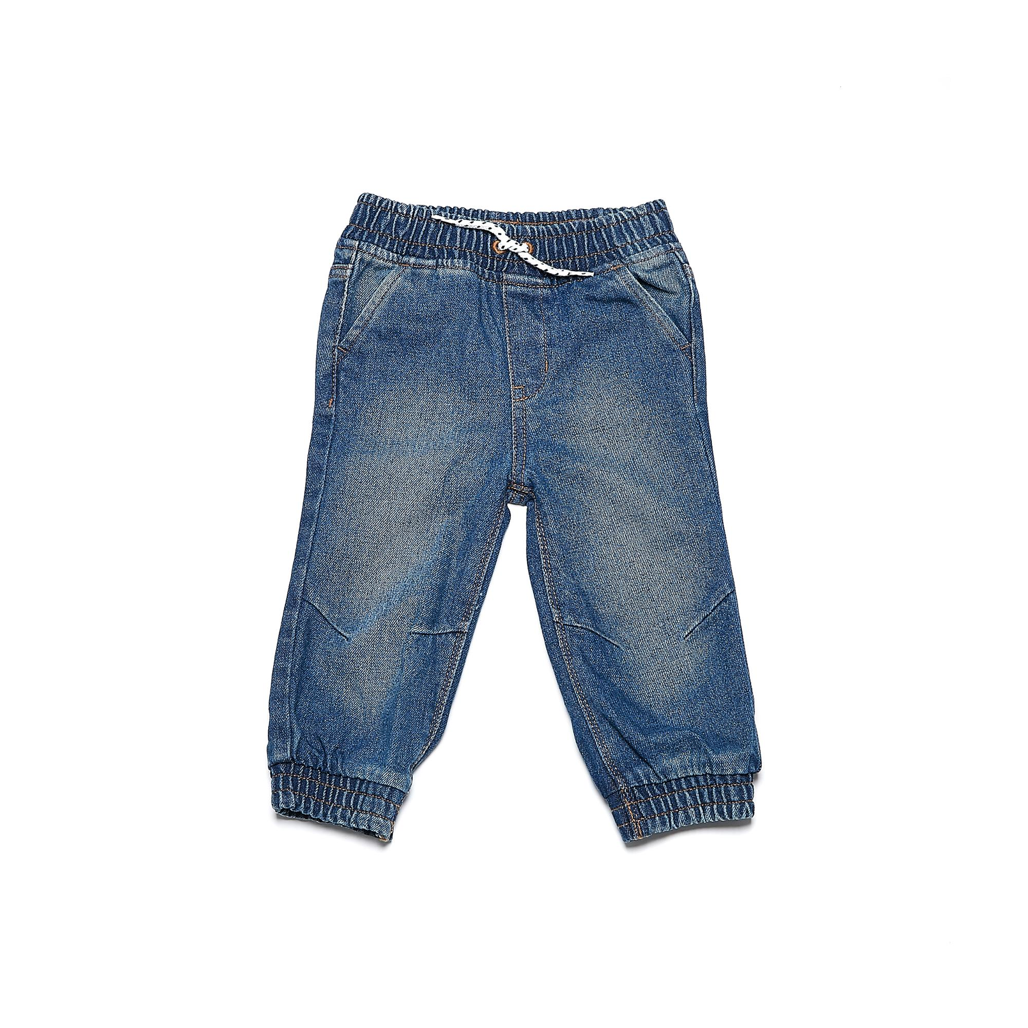 d10349cce Baby Boy Jeans for sale - Boys Jeans online brands