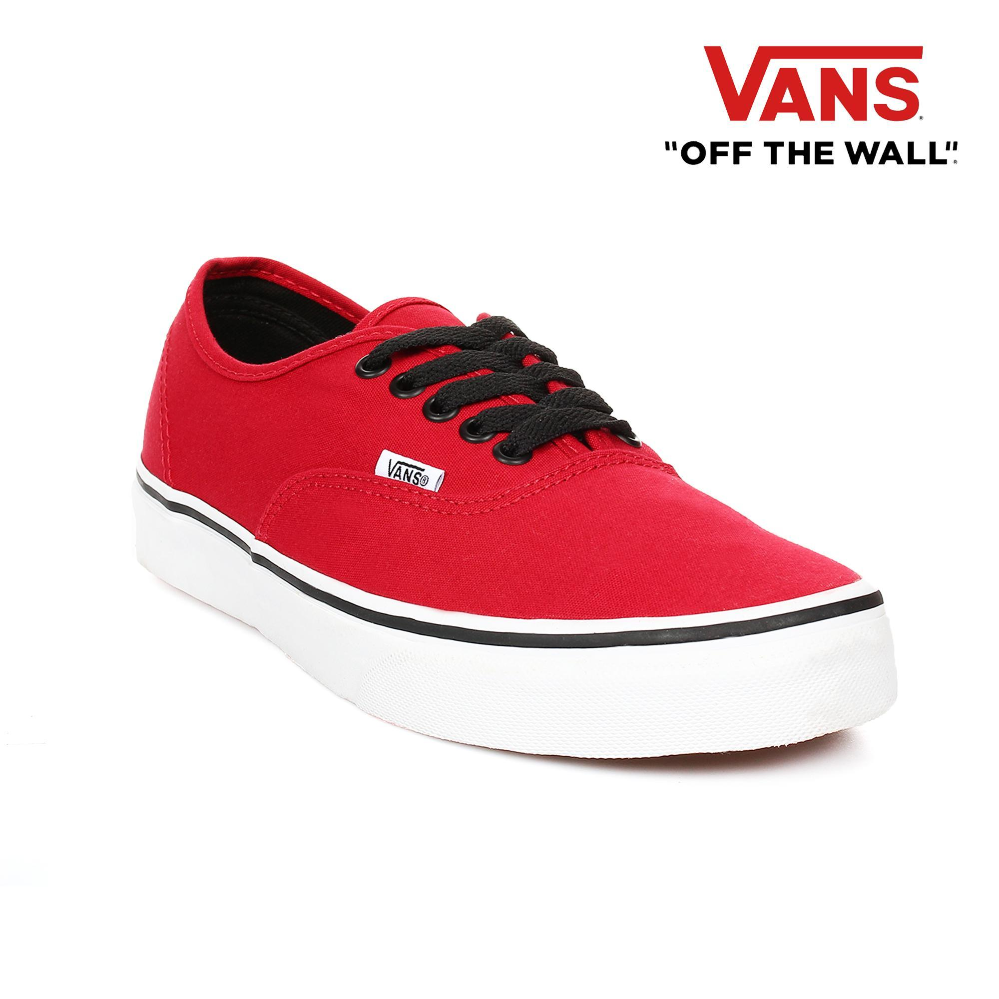 34c92b09ae Vans Shoes for Men Philippines - Vans Men s Shoes for sale - prices ...