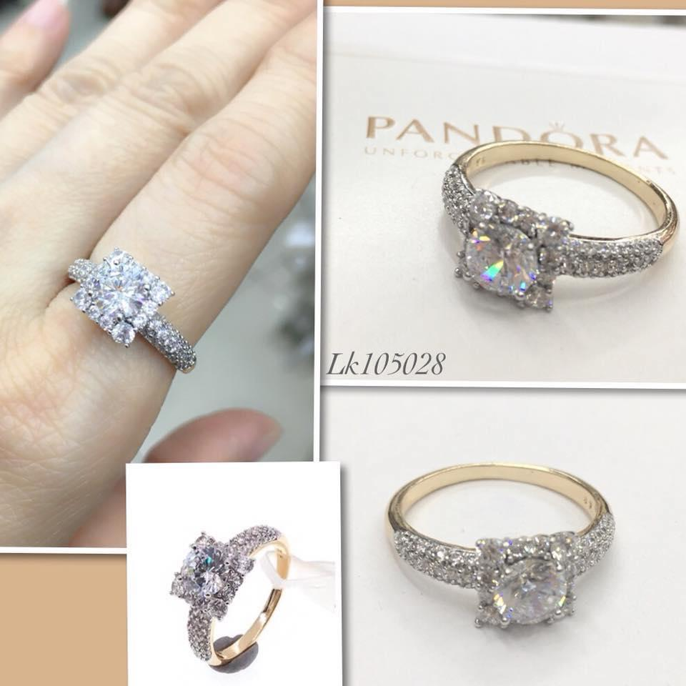 47207d6e9 Pandora Philippines: Pandora price list - Pandora Watches & Charms ...