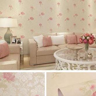 Home Wallpaper For Sale Wallpaper Decor Prices Brands Review In - Home-design-wallpaper