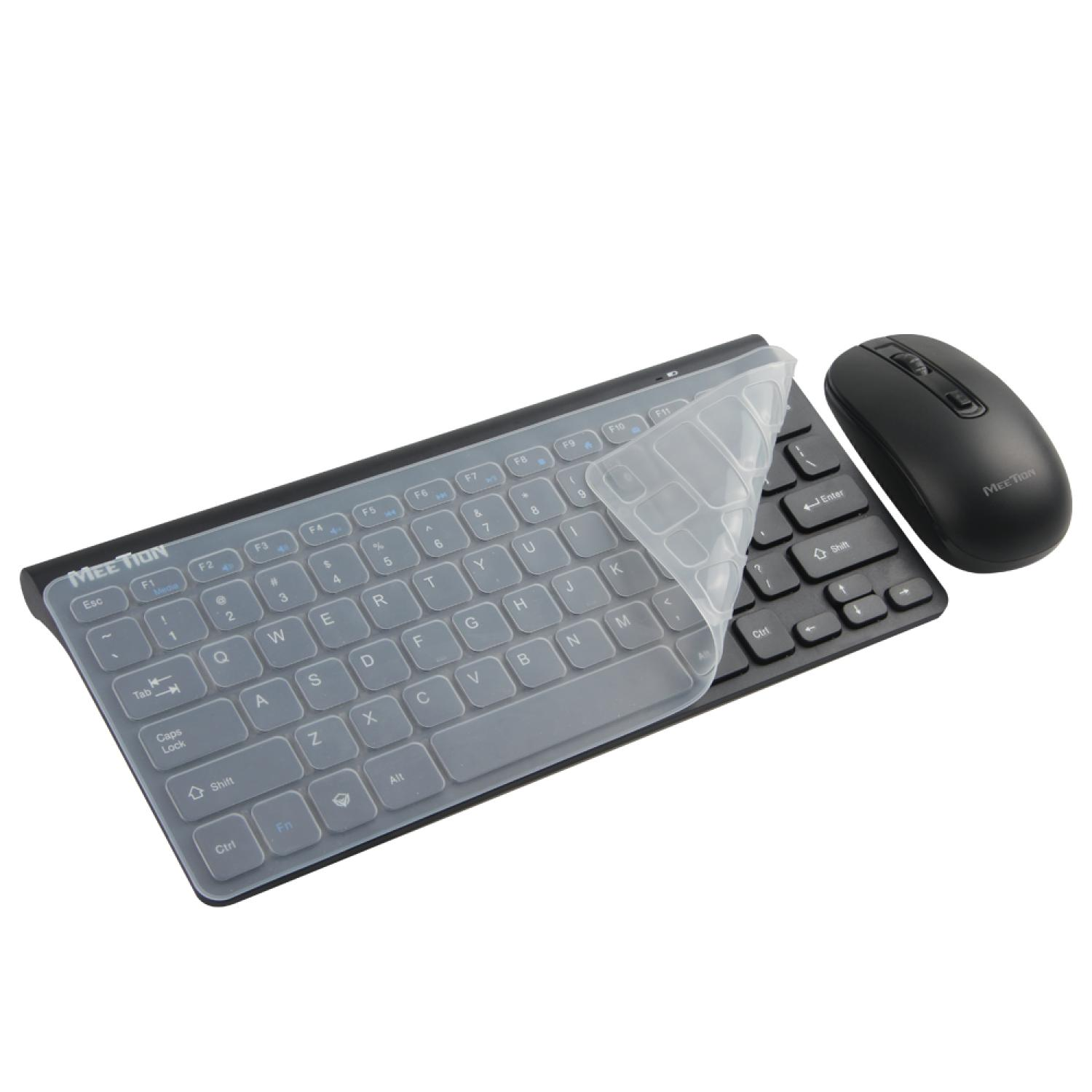 Computer Keyboards For Sale Pc Prices Brands Specs In Keyboard Mini Multimedia K 1000 Philippines